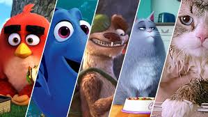 kid movies family summer hollywood reporter