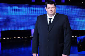 the fix show insists the chaser had no unfair