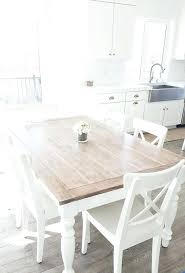 ikea kitchen table chairs set ikea round kitchen table large size of dining table round white
