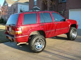 94 jeep grand 4lo com my 94 jeep grand zj