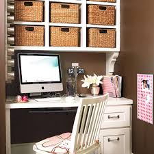 School Desk Organization Ideas Remodelaholic 25 Best Back To School Organization Ideas