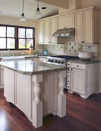 How Do I Design A Kitchen How Do I Select The Right Material For My Kitchen Cabinets