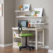 student desk for bedroom amazing perfect student desk for bedroom best 10 small desk