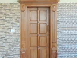 front entry door design ideas btca info examples doors designs