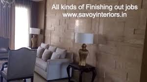 interior designers interior contractors customized home