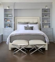 Decorating A Bedroom by A Designer U0027s Checklist Of Things To Consider When Decorating A Bedroom
