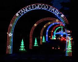 tanglewood christmas lights nc drive thru light shows an extraordinary experience featuring