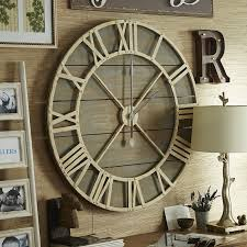 Rustic Style Home Decor 30 Must Have Rustic Cottage Home Decor Pieces Themrsinglink
