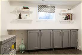 adjustable cabinet legs ikea home design ideas