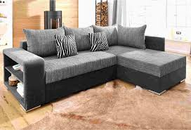 canap d angle cuir vieilli canape canape chesterfield microfibre canape chesterfield