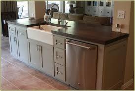 Cherry Kitchen Island by Kitchen Island U0026 Carts Luxury Teak Wood Kitchen Cabinet Kitchen