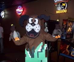 Halloween Costumes Video Games 27 Anime Video Game Cosplay Images Video Game