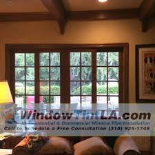heat control archives page 7 of 8 window tint los angeles