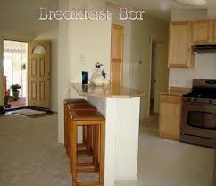 Basement Kitchen Designs 9 Best Basement Kitchen Ideas Images On Pinterest Basement
