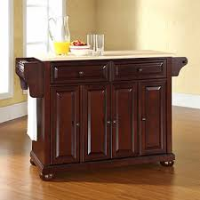 kitchen furniture for sale microwave carts kitchen trolleys breakfast bars