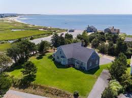 Houses For Rent Cape Cod - cape cod chatham real estate chatham ma homes for sale zillow