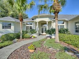 Homes For Sale Ball La by The Villages Area Info Era Grizzard Real Estate