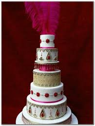 cheap wedding cake cheap wedding cake toppers best wedding dress wedding
