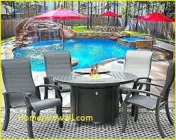 high top patio table and chairs furniture 48 awesome table furniture sets recommendations table