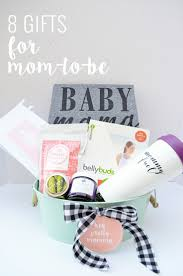 best 25 pregnancy gifts ideas on pinterest new baby girls new