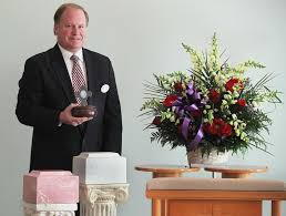 boston cremation danvers funeral home offers simple and affordable journey into
