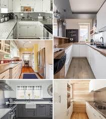 kitchen cabinet design for small apartment 45 big ideas for your tiny kitchen kitchen cabinet