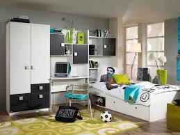 chambre garcon complete chambre complete ado nouveau cuisine chambre enfant plã â te de ã