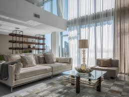 Interior Design Pics Living Room by 30 Sofas Made For Hours Of Lounging Hgtv