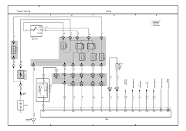 repair guides overall electrical wiring diagram 2002 overall