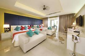 hotel grand lexis port dickson best price on lexis hibiscus port dickson in port dickson reviews