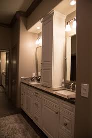 bathroom remodel gallery twd inc