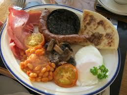 cuisine ecossaise la cuisine écossaise la cuisine de quat sous