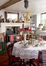 georgian home interiors dan cruikshank u0027s georgian restoration period living