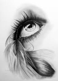 85 best art eyeballs images on pinterest drawings draw and drawing