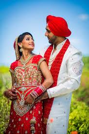 indian wedding photographer ny wedding photography amazing indian wedding photography stills