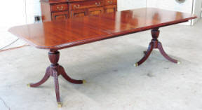 link taylor dining room furniture insurserviceonline com