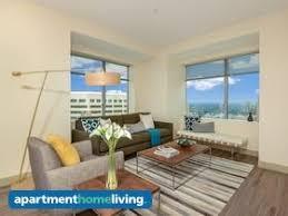 2 bedroom hartford apartments for rent hartford ct