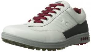 Most Comfortable Spikeless Golf Shoes Most Buy List Of Best Men Golf Shoes In Reviews Top 10 Review Of
