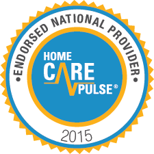 Comfort Keepers Peoria Il 2015 Best Of Home Care Award Winners Home Care Pulse