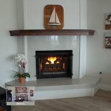 atascadero dream fireplace u2013 cw quinn home u2013 the central coast u0027s