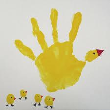 296 best spring crafts for kids images on pinterest diy spring