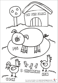 worksheet animal farm worksheets luizah worksheet and essay site