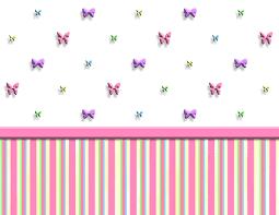 Dollhouse Printables For Wallpapers αναζήτηση Google εργασίες
