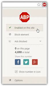 best ad blocker android 10 ad blocking extensions tested for best performance raymond cc