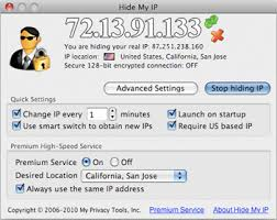 what is my up download hide my ip for mac 6 0 54 for mac free