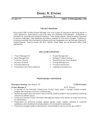 Resume Objective Examples For Students by Strong Resume 17 Random Ramblings Strong Words To Use On A Resume