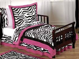 Bedroom Designs For Girls Blue Bedroom Compact Bedroom Ideas For Girls Blue Zebra Vinyl Throws