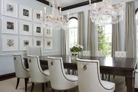 Modern Dining Room 100 Ideas Simple Elegant Dining Room Ideas Photos On
