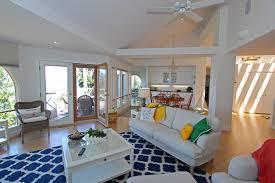 Kelowna Luxury Homes by Beach House 3 Bdrm Den Kelowna