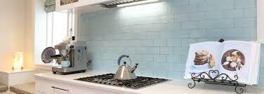 Nz Kitchen Designs Kitchen Design Pridex Kitchens Wellington